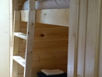 deluxe-lodge-2-bunks