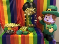 8-Desert-Table-Pot-of-Gold